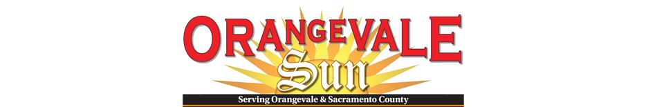 Orangevale Logo